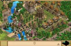 Age of empires portable free download
